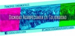 Banner_Dignidad_Solidaridad