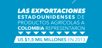 Banner_Exportaciones