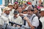 Ley Urrutia viola el derecho a la libertad de empresa