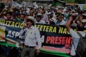 Carta al Ministro de Agricultura sobre las deudas mayores a 20 millones