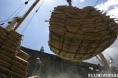 Análisis del efecto negativo de las importaciones innecesarias de azúcar en el Sector Cañicultor, Panelero y azucarero  en Colombia