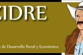 Ley Urrutia Zidres, la peor ley agraria de la historia
