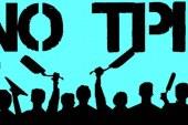 El TPP la destrucción de la agricultura latinoamericana