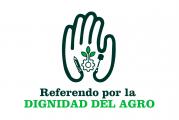 Por la Salvación de la producción Agropecuaria Nacional, Promoveremos Referendo de Iniciativa Popular