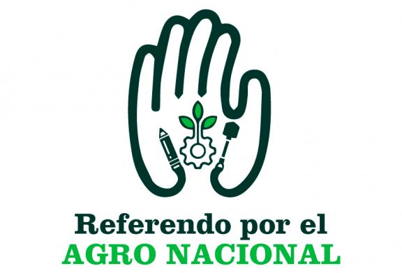 Propuesta de Referendo por el Agro Nacional  Resumen Ejecutivo