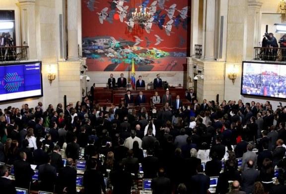Rebaja en presupuesto de inversión, otro golpe del gobierno Santos contra el Agro*.